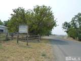 14895 Grass Valley Road - Photo 10