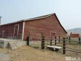 14895 Grass Valley Road - Photo 13