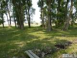 14895 Grass Valley Road - Photo 19