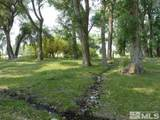 14895 Grass Valley Road - Photo 20