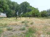 14895 Grass Valley Road - Photo 25