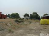 14895 Grass Valley Road - Photo 26
