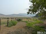 14895 Grass Valley Road - Photo 27