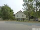 14895 Grass Valley Road - Photo 3