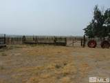 14895 Grass Valley Road - Photo 36