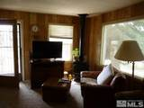14895 Grass Valley Road - Photo 4