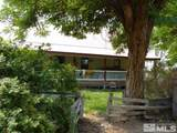 14895 Grass Valley Road - Photo 6