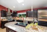 1600 Orchard Rd - Photo 10