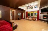 1600 Orchard Rd - Photo 14