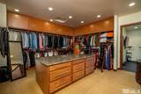 1600 Orchard Rd - Photo 16