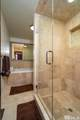1600 Orchard Rd - Photo 19