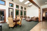 1600 Orchard Rd - Photo 21