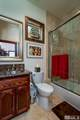 1600 Orchard Rd - Photo 22
