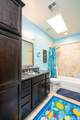 1600 Orchard Rd - Photo 25