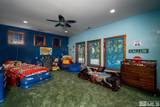 1600 Orchard Rd - Photo 26