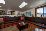 1600 Orchard Rd - Photo 27
