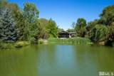 1600 Orchard Rd - Photo 40