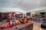 1600 Orchard Rd - Photo 7