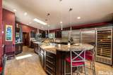 1600 Orchard Rd - Photo 8