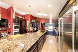 1600 Orchard Rd - Photo 9