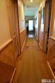 1461 Foothill Road - Photo 11