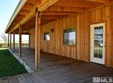 1461 Foothill Road - Photo 3
