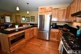 1461 Foothill Road - Photo 4