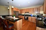 1461 Foothill Road - Photo 7
