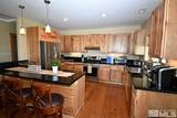 1461 Foothill Road - Photo 8