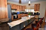 1461 Foothill Road - Photo 9