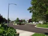 1139 White Oak Loop - Photo 3