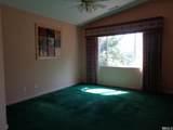 1139 White Oak Loop - Photo 7