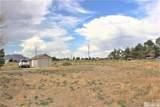 4340 Airview Blvd - Photo 21