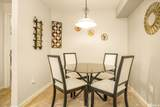 6850 Sharlands Ave - Photo 4