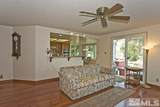 6763 Enchanted Valley - Photo 12