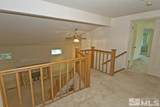 6763 Enchanted Valley - Photo 23