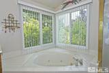 6763 Enchanted Valley - Photo 25