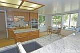 6763 Enchanted Valley - Photo 28