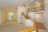 6763 Enchanted Valley - Photo 4