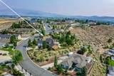 1307 Camballeria Drive - Photo 29