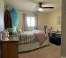 3160 Granada Ave. - Photo 13