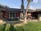 3160 Granada Ave. - Photo 21