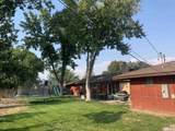 3160 Granada Ave. - Photo 22