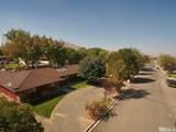 3160 Granada Ave. - Photo 26