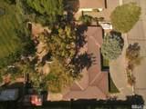 3160 Granada Ave. - Photo 28