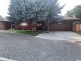 3160 Granada Ave. - Photo 4
