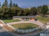 148 Wagon Circle - Photo 2