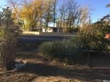 447 Magnolia - Photo 5