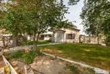 4191 Saint Clair Road - Photo 2