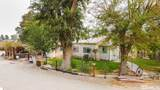 4191 Saint Clair Road - Photo 3